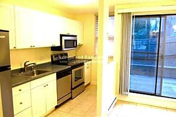 Kitchen, 15 Fuller St, 0