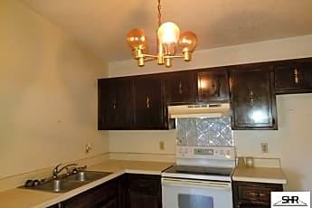 Kitchen, 6818 Tiki Ln, 0