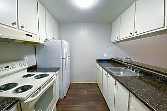 Kitchen, 37 Cadillac Dr, 0