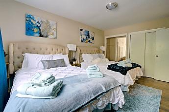 Bedroom, 109 Main St, 0