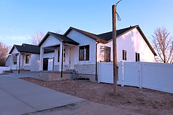 Building, 6887 S Lance St, 0