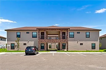 Building, 1100 W Eisenhower St I, 0