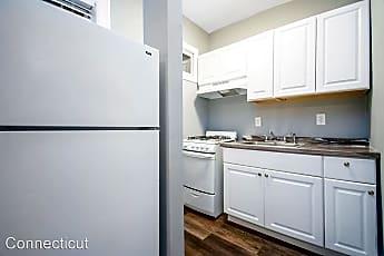 Kitchen, 366 Prospect Ave, 0