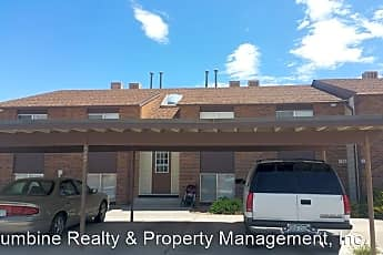 Building, 804 W Cedar Ct, 0