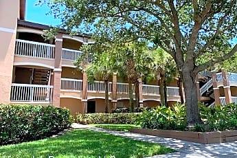 Building, 14049 Fairway Island Drive Unit 114, 0