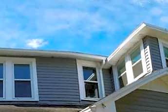Building, 203 W Emma St, 0