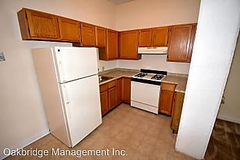 Kitchen, 33 Deforest St, 0
