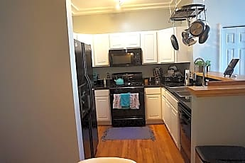 Kitchen, 5630 Winnetka Ave N, 0