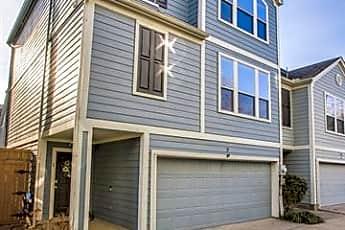Building, 7416 Coronado Ave 7, 0