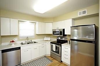 Kitchen, 6700 W 76th St, 0