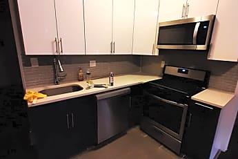 Kitchen, 300 Palisade Ave, 0