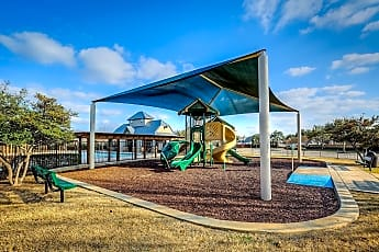 Playground, 1204 Whisper Willow Dr, 2