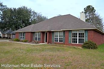 Building, 51 Julie Ln, 0