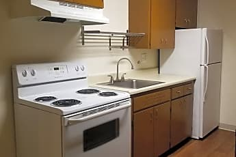 Kitchen, 315 5th Ave S, 0