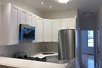 Kitchen, 417 3rd Ave 4B, 0