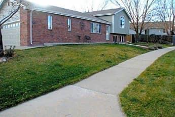 Building, 5799 Aspen View Pl, 0