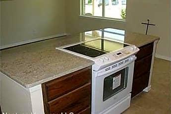 Kitchen, 2625 Fairbrook St, 2