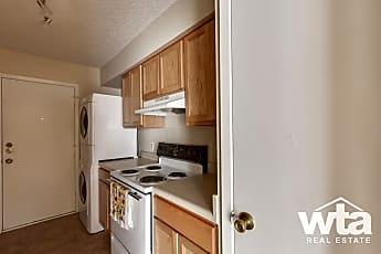 Kitchen, 111 Fenway Loop, 0