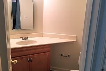 Bathroom, 5652 Ringwood Dr, 2
