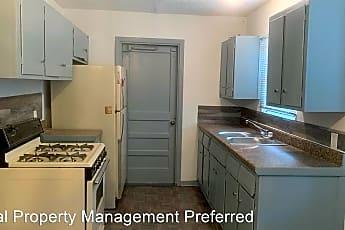 Kitchen, 4215 Botany Ln, 1