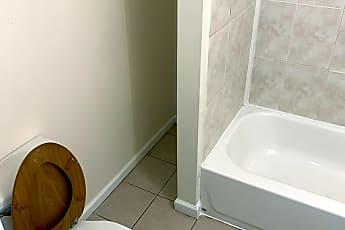Bathroom, 30 Center St, 2