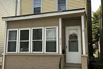 Building, 830 Little Somerset St, 0
