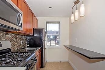 Kitchen, 652 Brooklyn Ave, 0