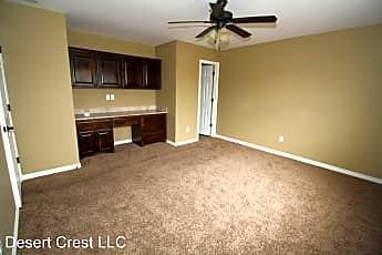 Living Room, 1201 Kensington Lane, 0