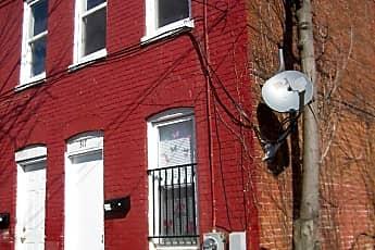 Building, 317 Miller Ln, 0