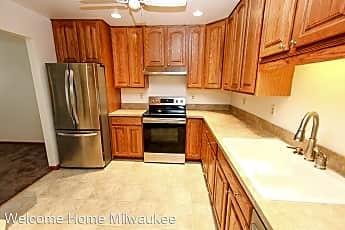 Kitchen, 10816 W Donna Dr, 0