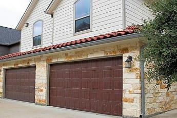 Building, 9502-9514 Craven Gardens St Units A & B, 1