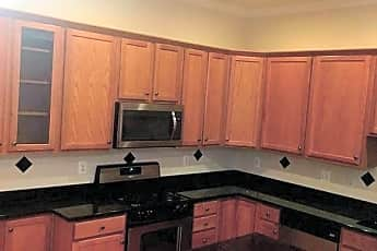Kitchen, 7113 Piney Woods Pl, 2