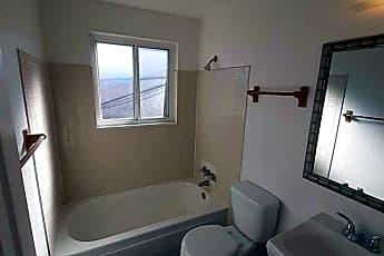 Bathroom, 7145 Alegre Cir, 1