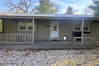 11351 Oak Lake Rd, 0