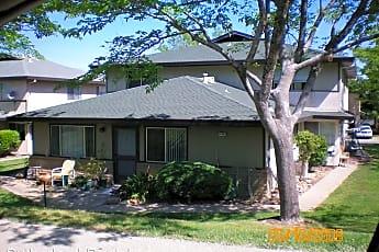 Building, 11541 Garnet Way, 0