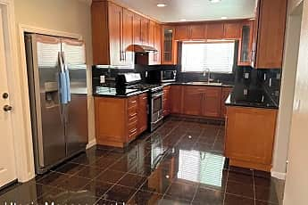 Kitchen, 12915 Aurora Drive, 0