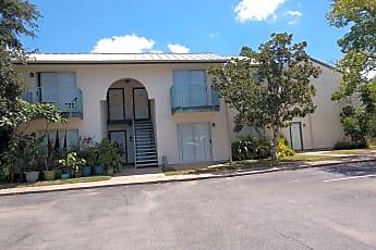 Conquistador East Apartments, 0