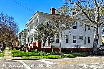 Building, 415 E Lane St, 0