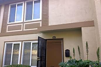 Building, 34632 Greenstone Common, 1