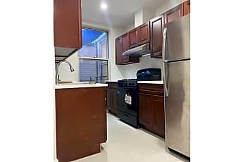 Kitchen, 8703 5th Ave, 0