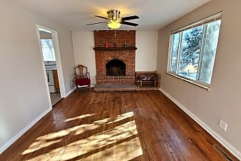 Living Room, 6525 W 45th Ave, 0