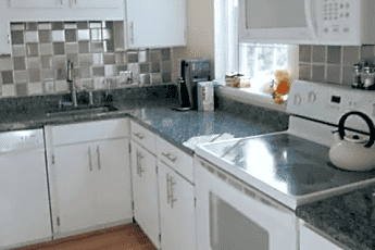 Kitchen, 4905 29th Rd S, 0