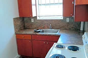 Kitchen, 3101 NW 134th St, 0