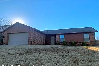Building, 4716 Forest Hills Dr, 0