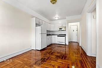 Dining Room, 20 Laurel Hill Terrace 6-G, 0