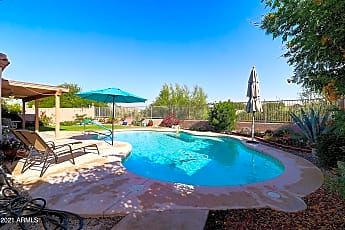 Pool, 10859 S Dreamy Dr, 0