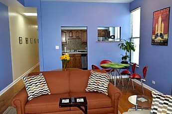 Dining Room, 1264 N Clybourn Ave, 0