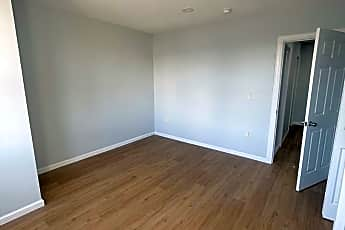 Living Room, 1618 N 57th St, 2