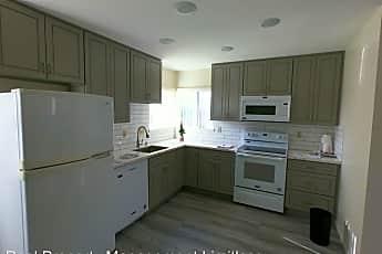 Kitchen, 627 Evergreen Ave, 0