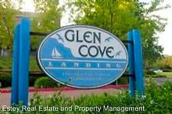 1201 Glen Cove Pkwy, 0